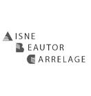 ABCCarrelage Logo