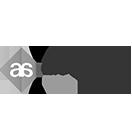 Acaplast Logo