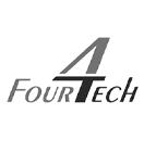 FOURTECH Logo