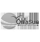 ORIASUN Logo